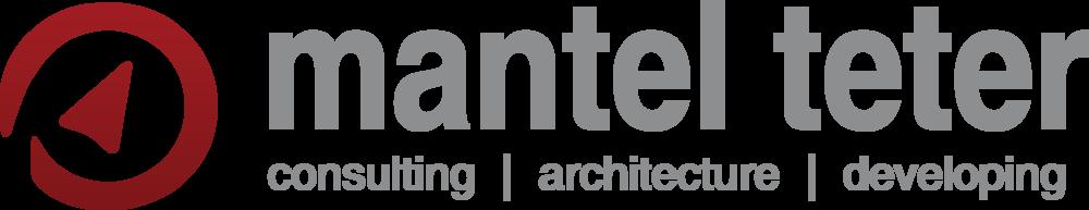 mantel-teter-logo.png