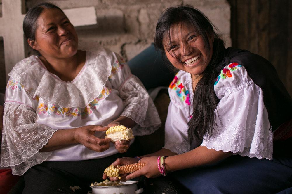 Compassion Bloggers Ecuador 2016-DayFour-66.jpg