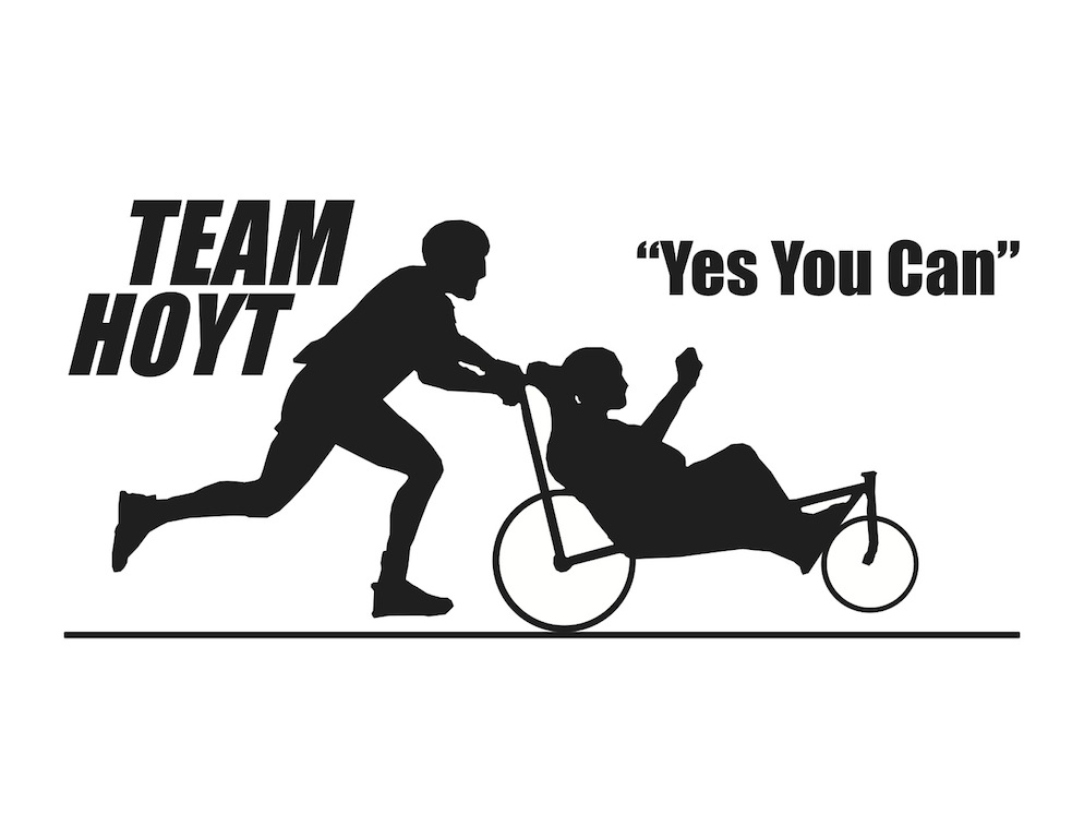 Team Hoyt Logo.jpg