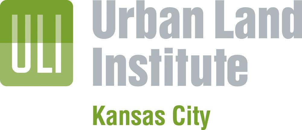 ULI_KansasCity_mark_logotype_RGB300.jpg