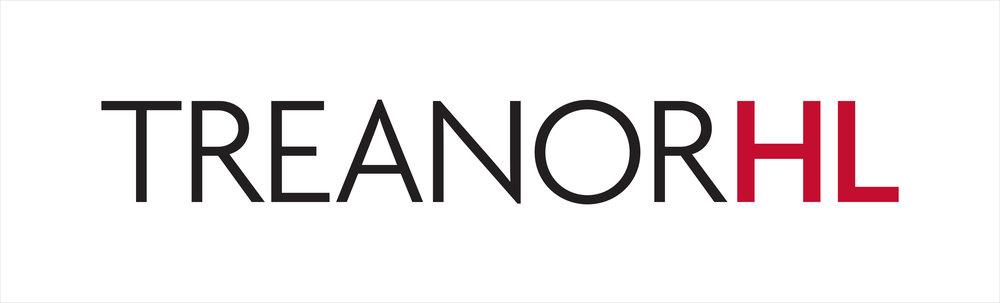treanorhl_logo.jpg