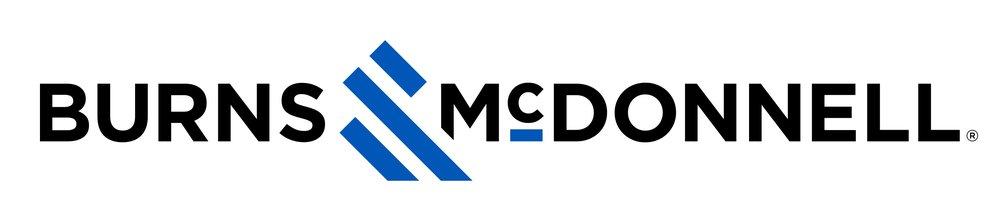 BMCD_PR_2016_CompanyLogo.jpg
