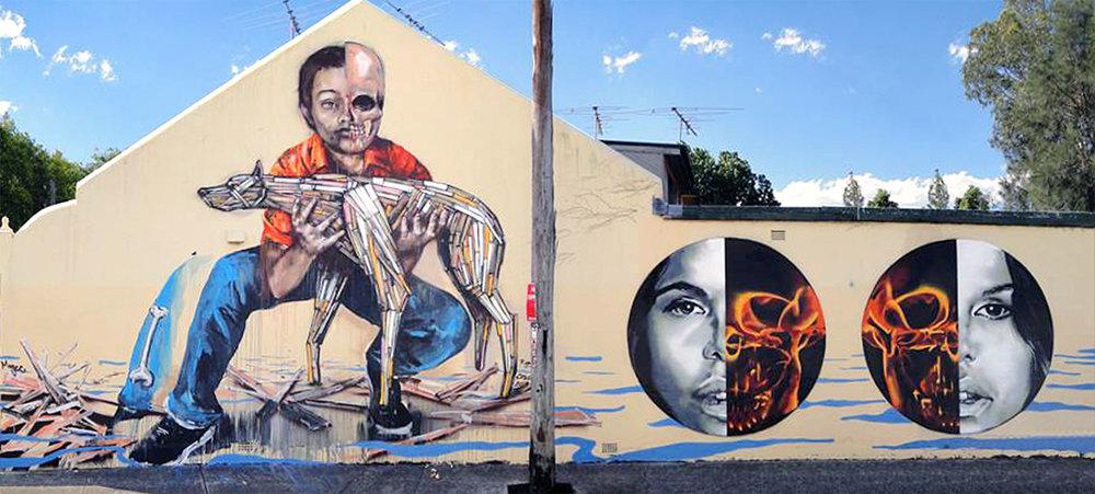 gus-eagleton-2013-northern-exposure-mural-newtown-sydney-colab-fintan-magee-benjamin-reeve-cezary-stulgis-cruel-2.jpg