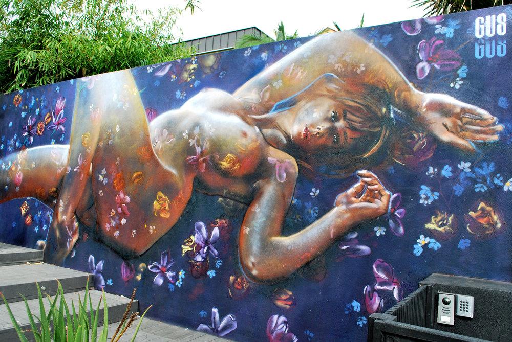 gus-eagleton2014-flower-nude-brisbane.jpg