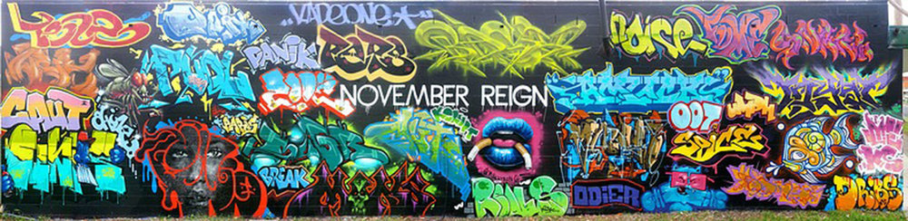 gus-eagleton-2015-november-reigns-coffs-harbour-2.jpg