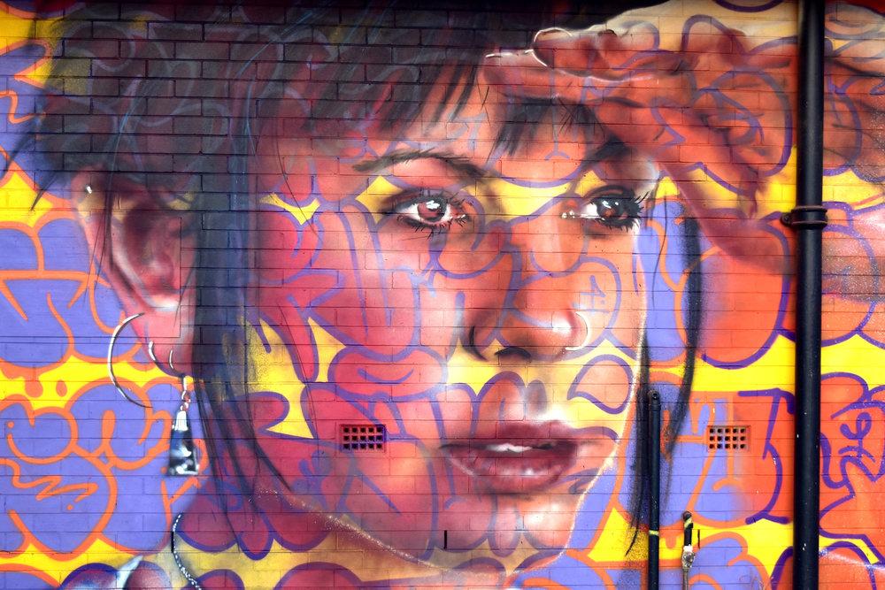 gus-eagleton-2015-sunshine-coast-street-art-project-sunshine-coast.jpg