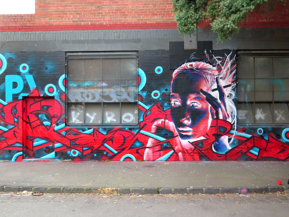 gus-eagleton-2016-pant-active-dr-dosey-collaboration-melbourne-3.jpg