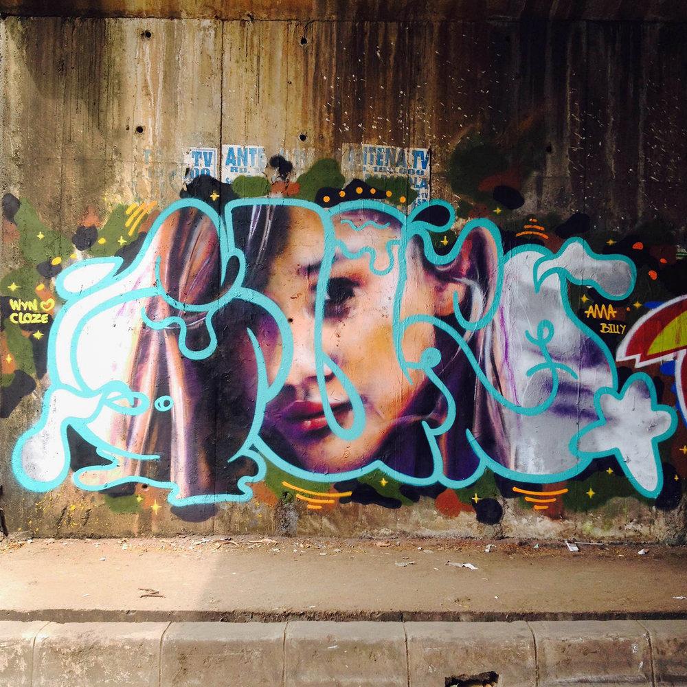 gus-eagleton-2015-Indonesia.jpg