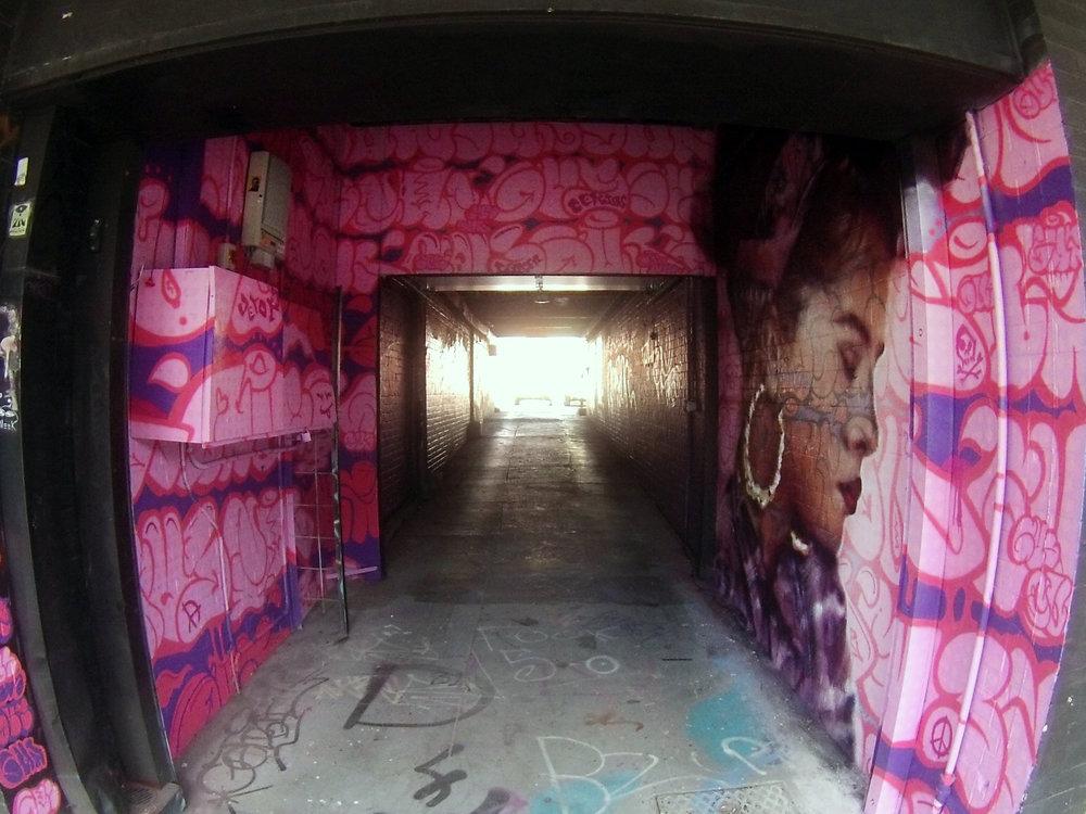 gus-eagleton-2016-jugglers-artspace-brisbane-2.jpg