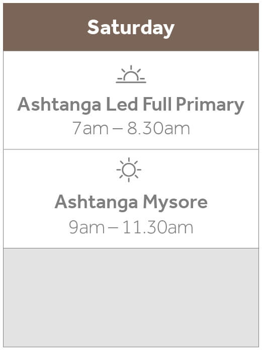 Brisbane_Ashtanga_Yoga_Classes_Saturday.jpg