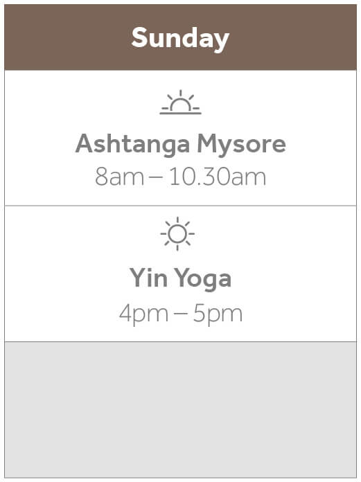 Brisbane_Ashtanga_Yoga_Classes_Sunday.jpg