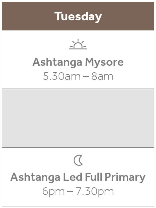 Brisbane_Ashtanga_Yoga_Classes_Tuesday.jpg