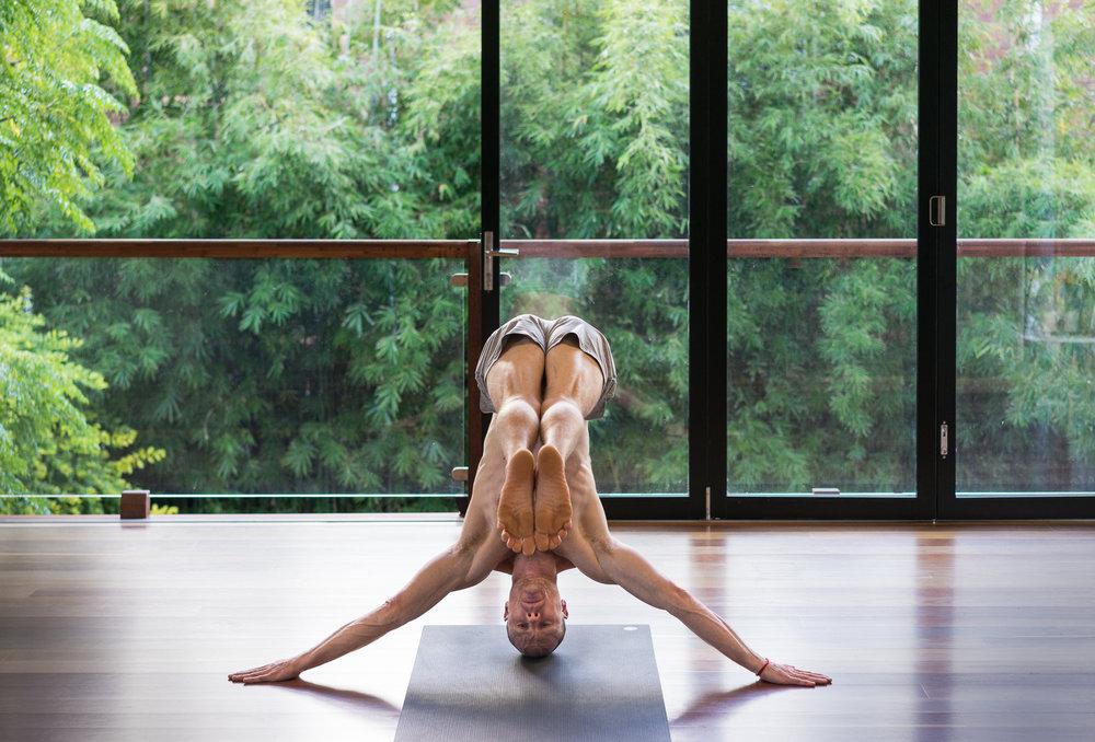 Yoga_20170713_10813-17.jpg
