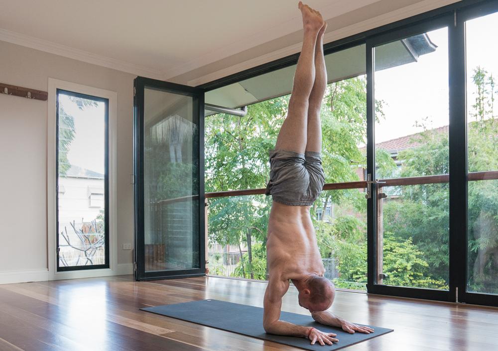 Yoga_20170713_10813-12.jpg