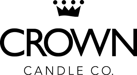 Crown-candles-co-Labels-logo-b.png