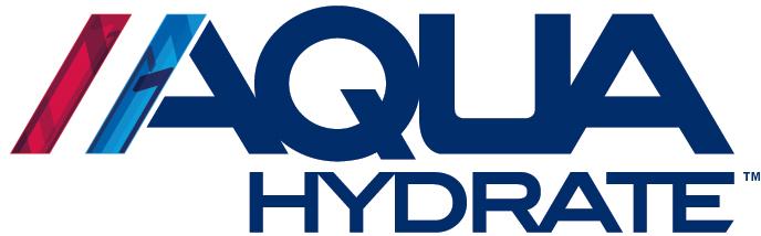 AQUAHYDRATE-logo.jpg