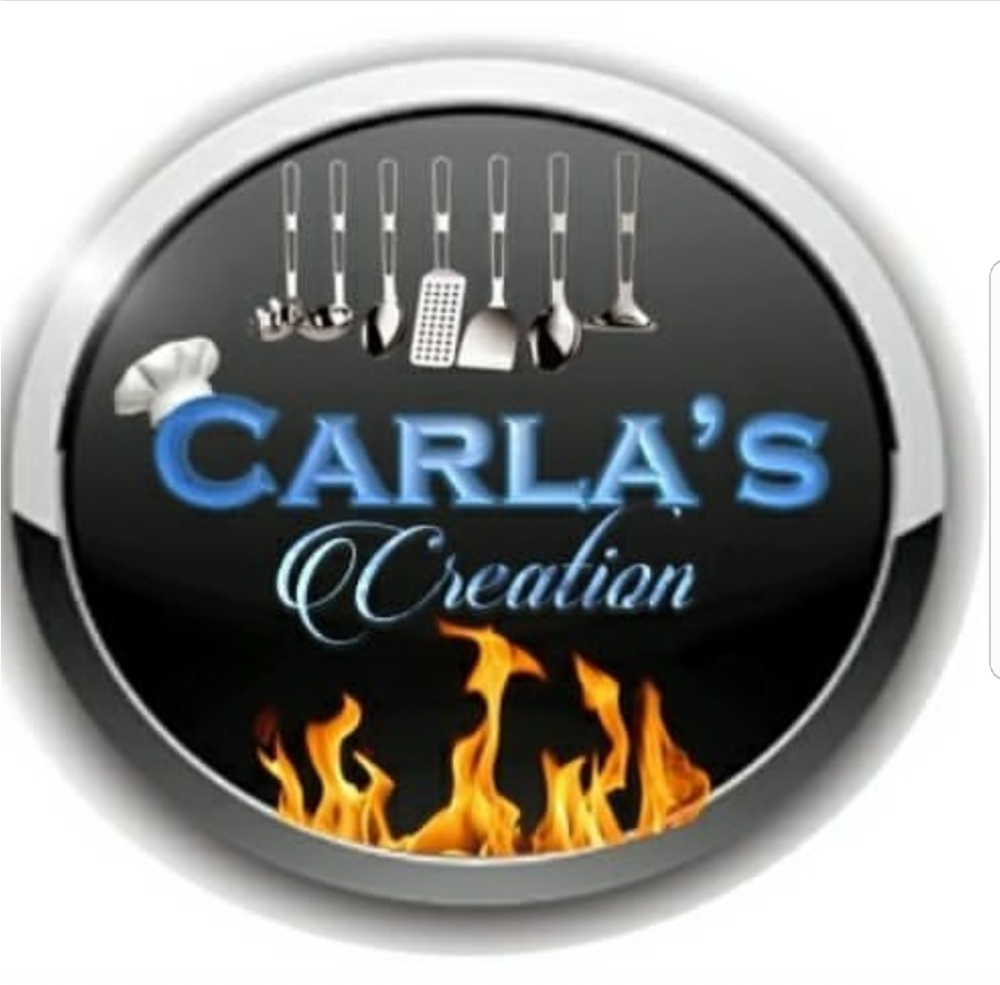 carlas creations logo.png