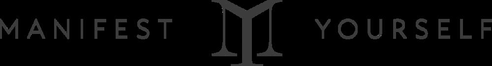 Logo_@2x.png