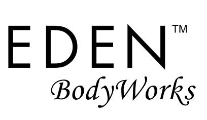 new-EDEN-logo.png
