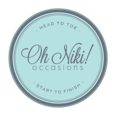 oniki occasions logo.jpg