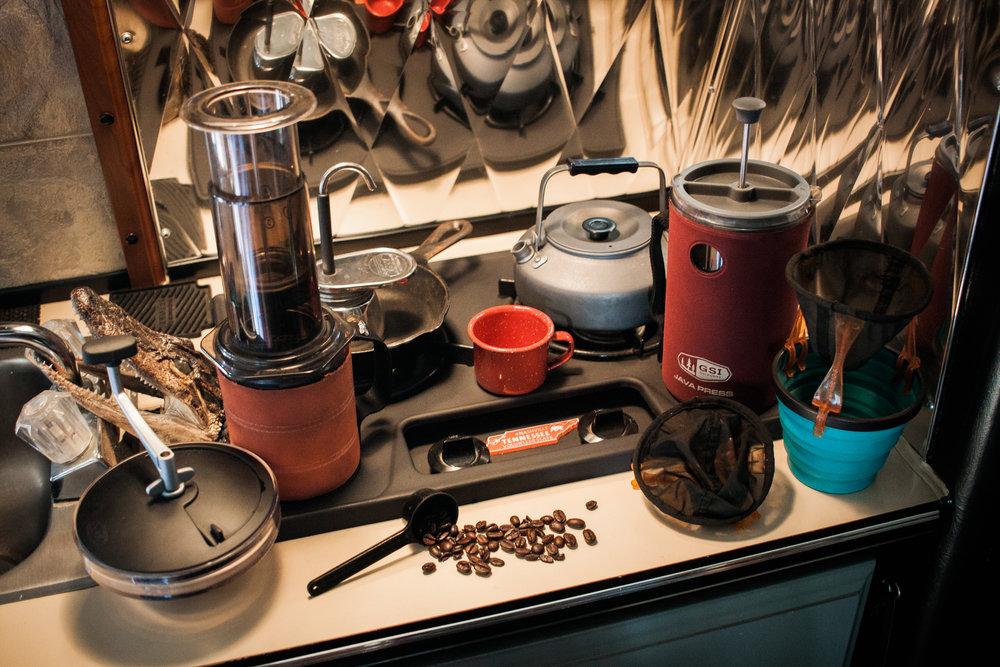 coffee-3989.jpg