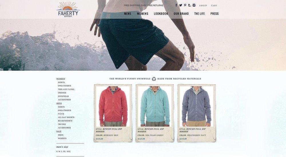 faherty-website.jpg