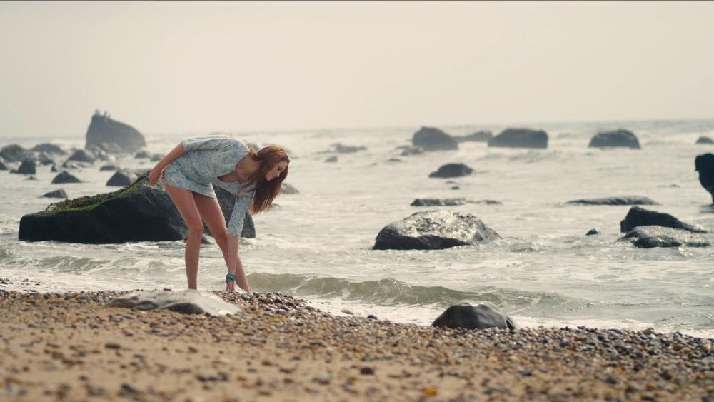 alise-beach.jpg