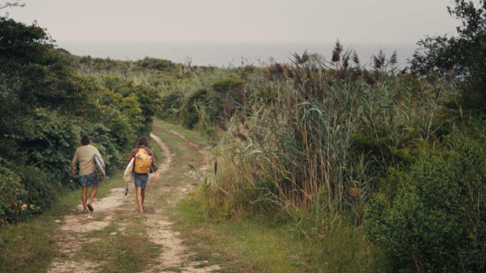 trail-walk.jpg
