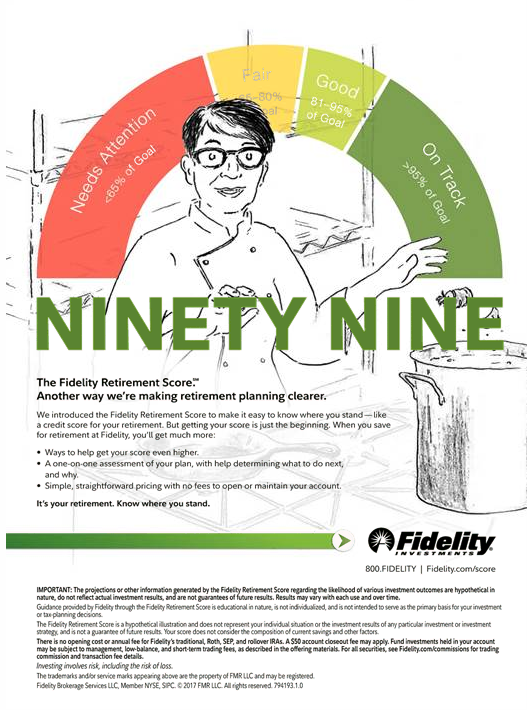 Fidelity Spreadvertorial 4.3.17-B.png