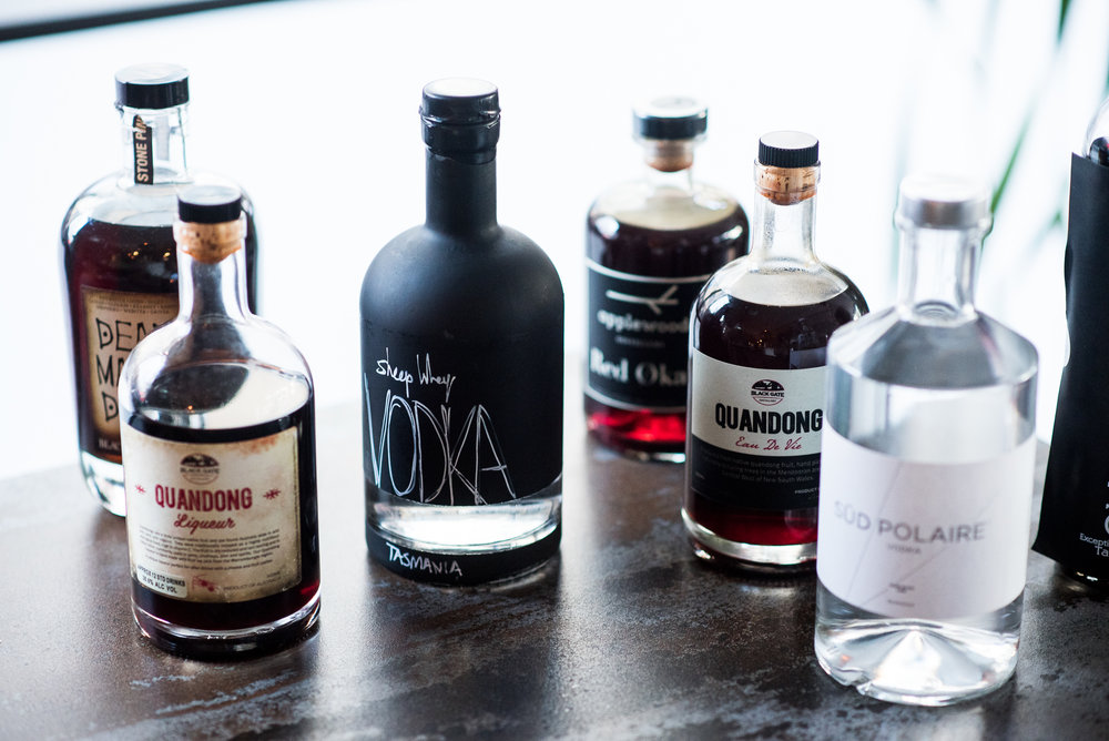 Some of our Austalian spirits and Liquors.jpg