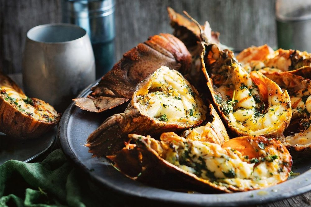 moreton-bay-bugs-with-herb-and-garlic-butter-15105-2.jpg