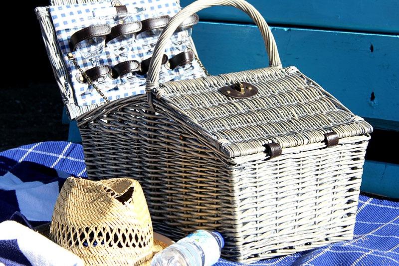 picnic-y463-800.jpg
