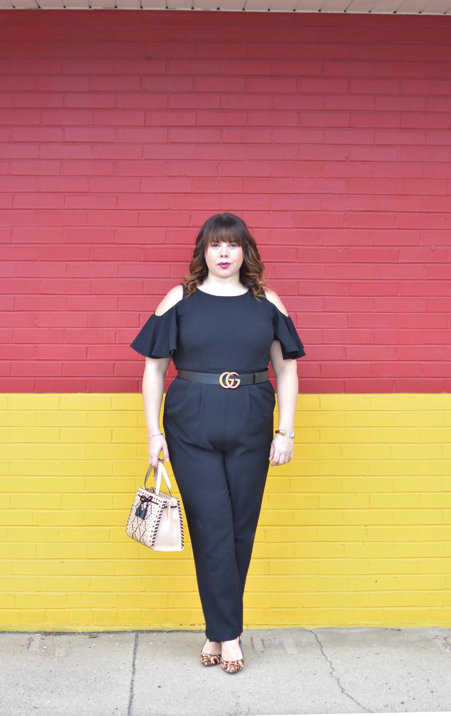 b5fd06ad2d1 Curvy   Plus Fashion — FYBS