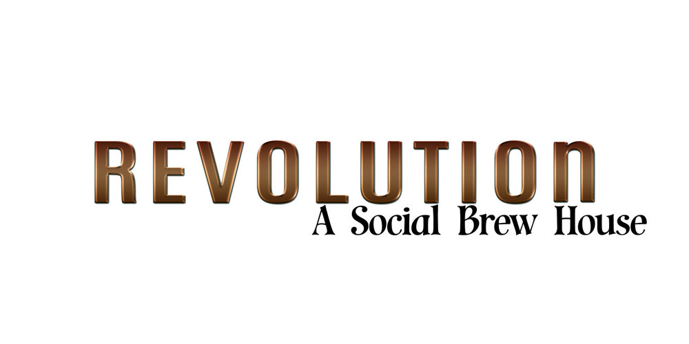 revolution-final-A.jpg