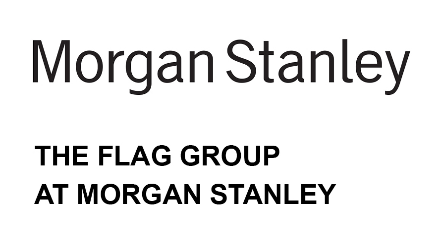 morgan stanley flag group.jpg