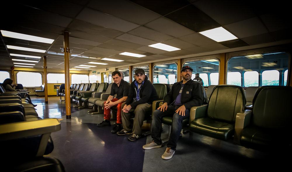 Ferry Seats Color.jpg