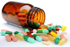 médicaments.jpeg
