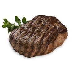 bison-viande.jpeg