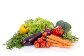 légumes.jpeg