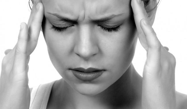 migraine-650x380.jpg