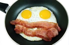 oeuf-et-bacon.jpeg