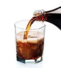 soda.jpeg