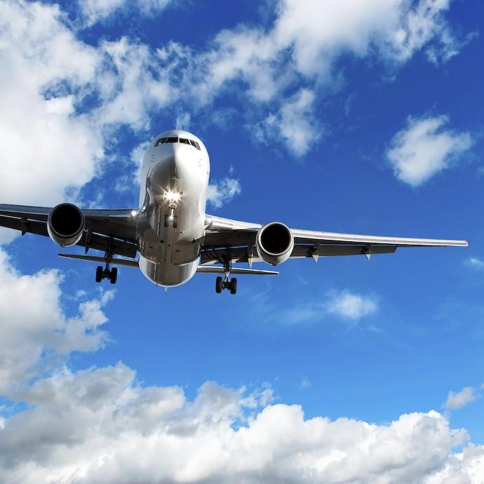 voyage-avion.jpg