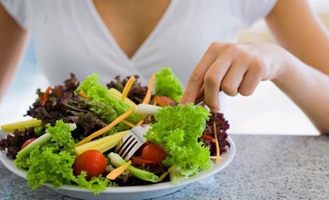 manger-vegetarien.jpg