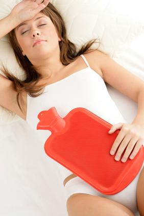 syndrome-prémenstruel.png
