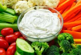 trempette-et-légumes-crus.jpeg