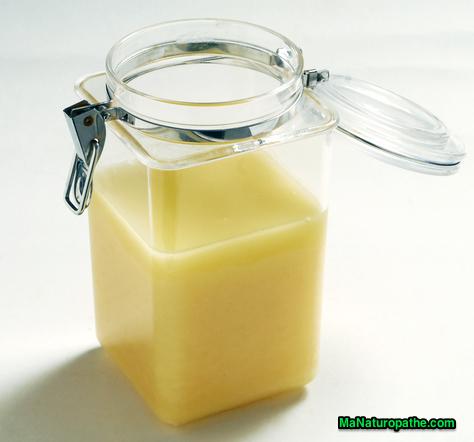 Beurre-clarifié.jpg