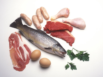 alimentation-protéine.jpg