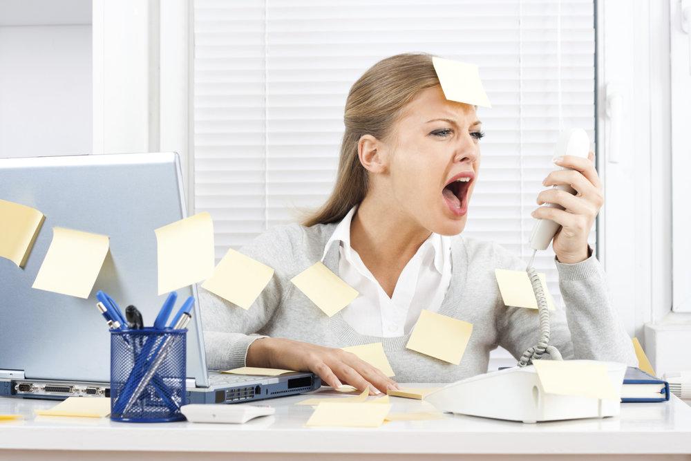 diminuer-stress.jpg