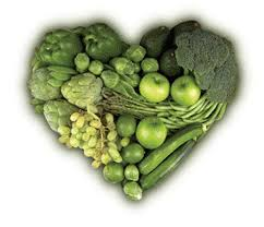 légumes-verts.jpeg